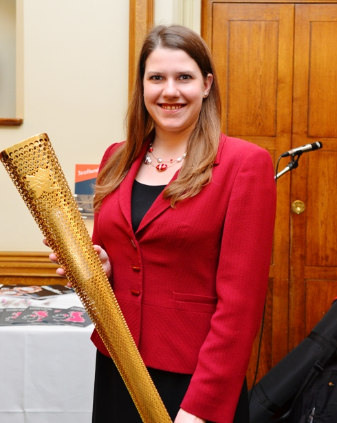 web-olympictorch-Jo_Swinson_MP.jpg