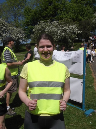 Web_Jo_Swinson_Milngavie_Primary_Fun_Run.jpg