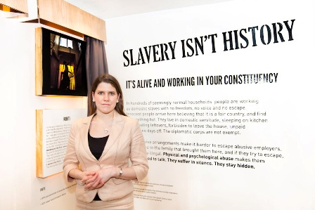 2013-04-24_Jo_Swinson_Modern_Slavery_Exhibition_(web).jpg