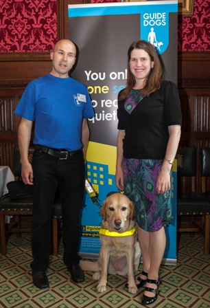 web_Jo_with_Tim_Gebbels_and_his_dog_Alice_at_the_Guide_Dogs_reception.jpg