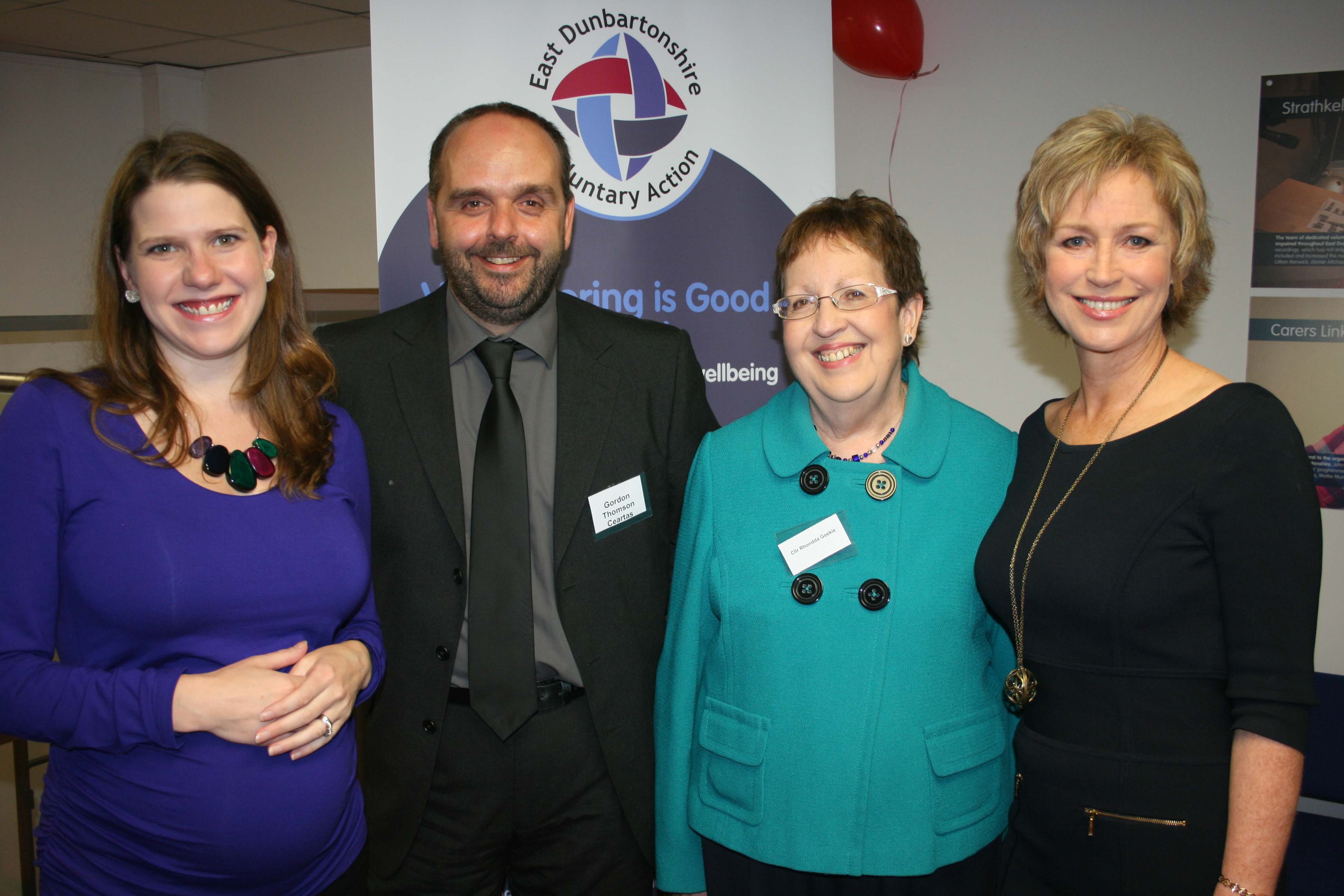 Jo__Gordon_Thompson_from_CEARTAS__Cllr_Geekie_and_Sally_Magnusson.jpg