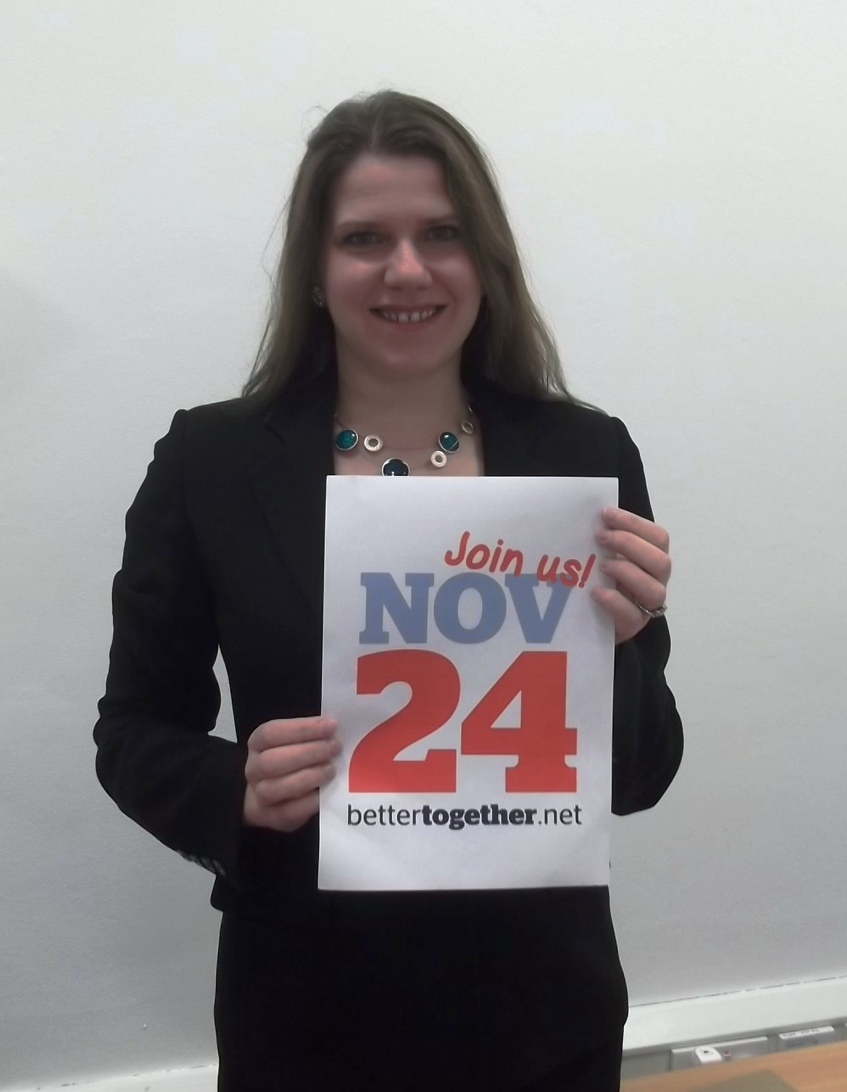 2012-11-16_Jo_Swinson_Better_Together.jpg