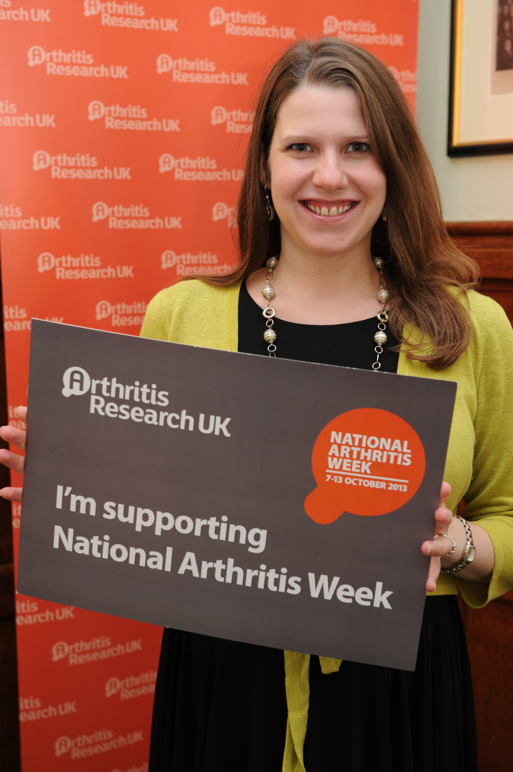 2013-10-09_Jo_Swinson_MP_National_Arthritis_Week.jpg