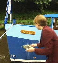 Canal_Launch.jpg