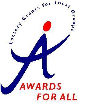 Awards_logo.JPG