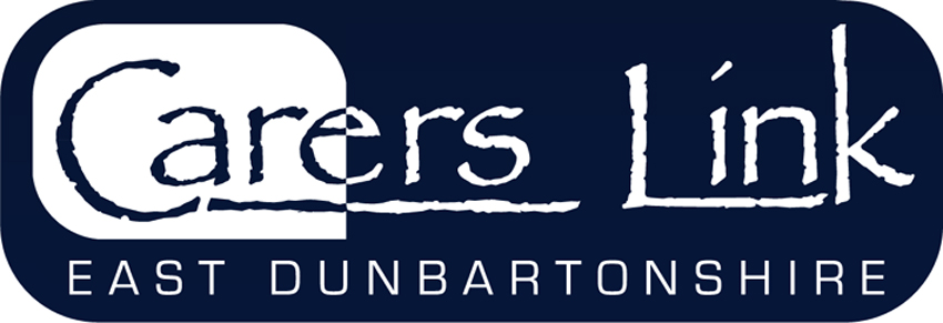 Carers_Link_logo.png
