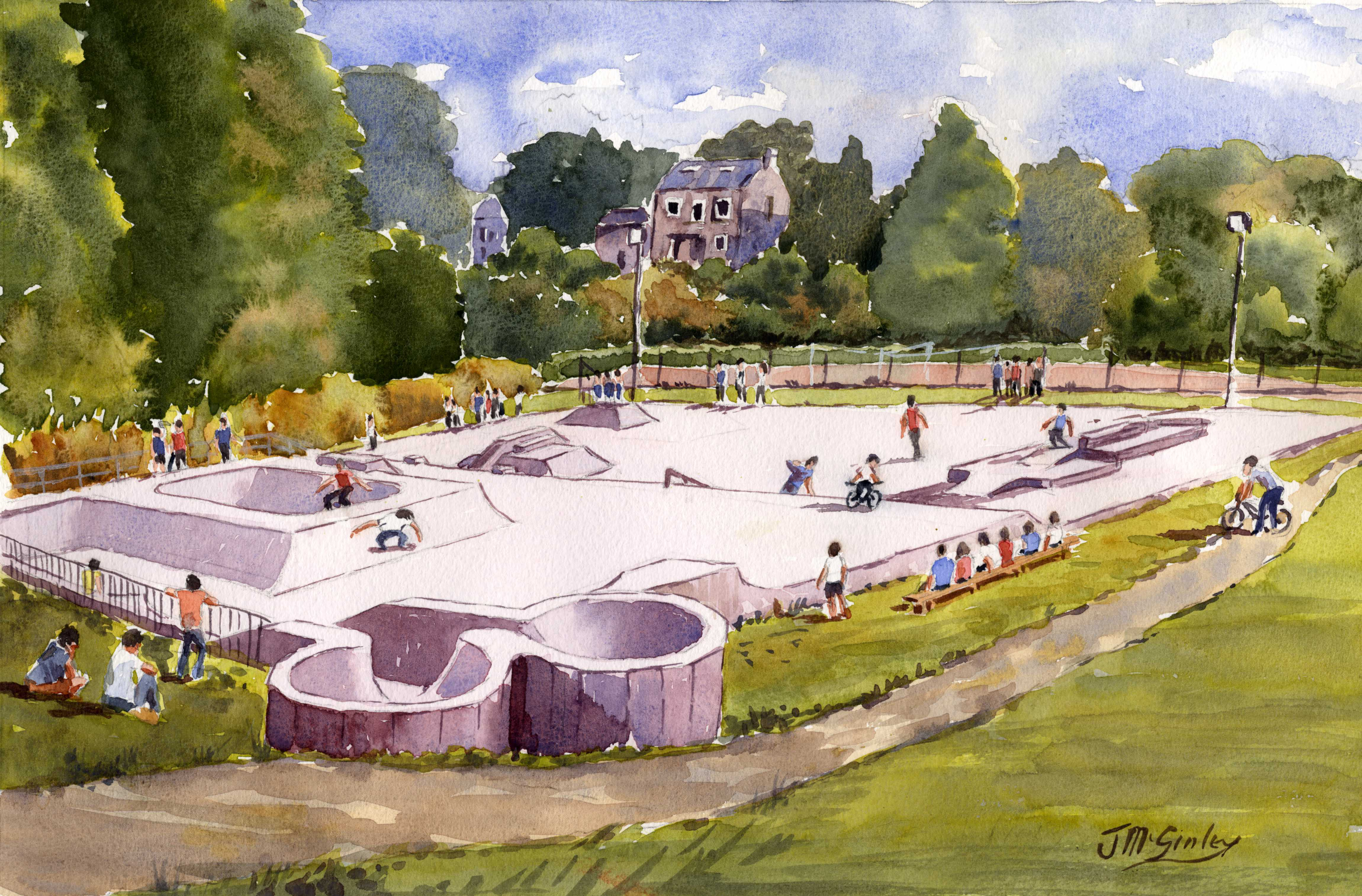 Skatepark_Painting_compressed.jpg