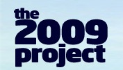2009_logo.jpg