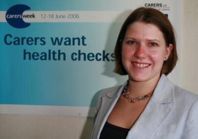Carers_Week_web.jpg