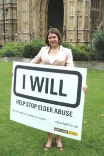 Elder_Abuse_pledge_web.jpg