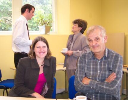 Macmillan_coffee_morning_001_web.jpg