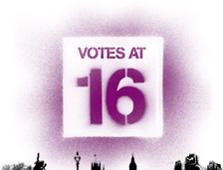 votes_at_16.jpg