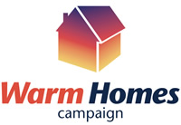 Warm_Homes.jpg