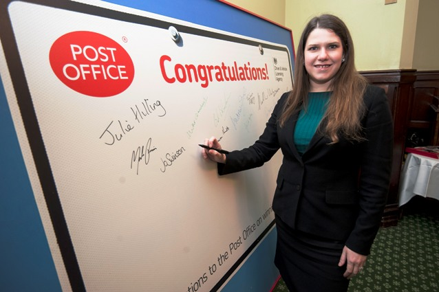 130121_Post_Office_Hocevent_JoSwinson2_web.jpg