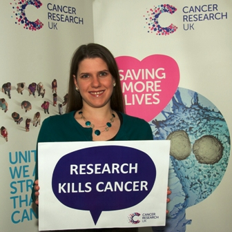 web_2013-02-27_Cancer_Research_UK_Cell_Slider_event.jpg