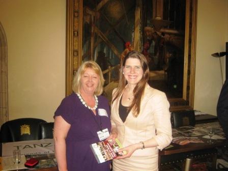 web_2013-04-24_Jo_Swinson_Mrs_Susan_Pym_Friends_of_St_Columba_reception_HoC.jpg