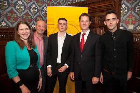 2013-09-05_WEB_Apprenticeship_event_Jo_Robert_Wilson_Ryan_Barbour_Nick_Clegg_Scott_Mathers.jpg