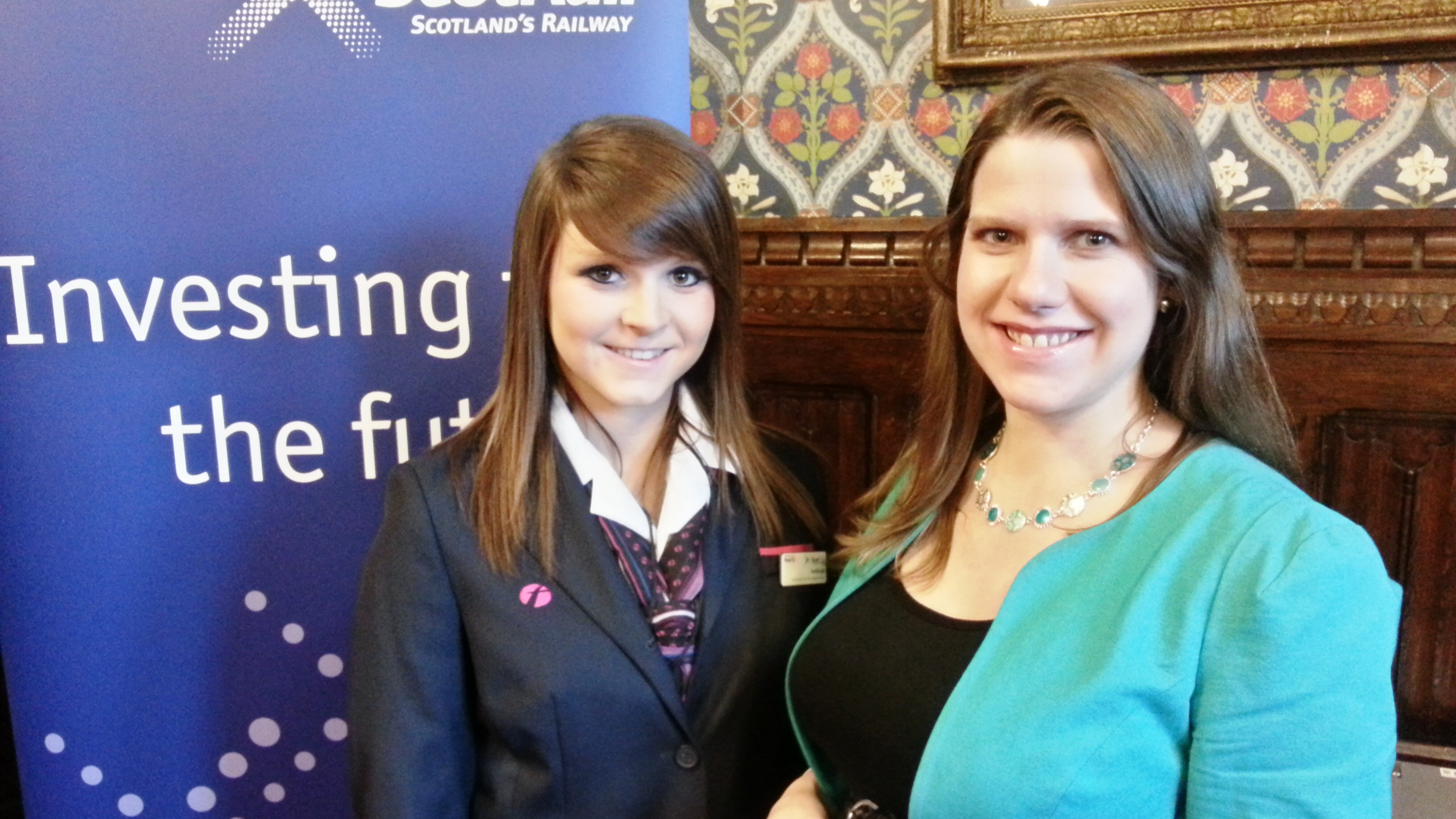 Jo_Swinson_MP_with_Ashleigh_Smart2.jpg