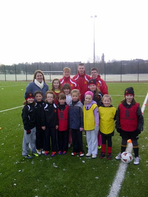 2012-01-28_Rossvale_Football_Club(web).jpg