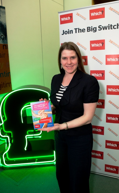 web_Jo_Swinson_Big_Switch_20120308.jpg