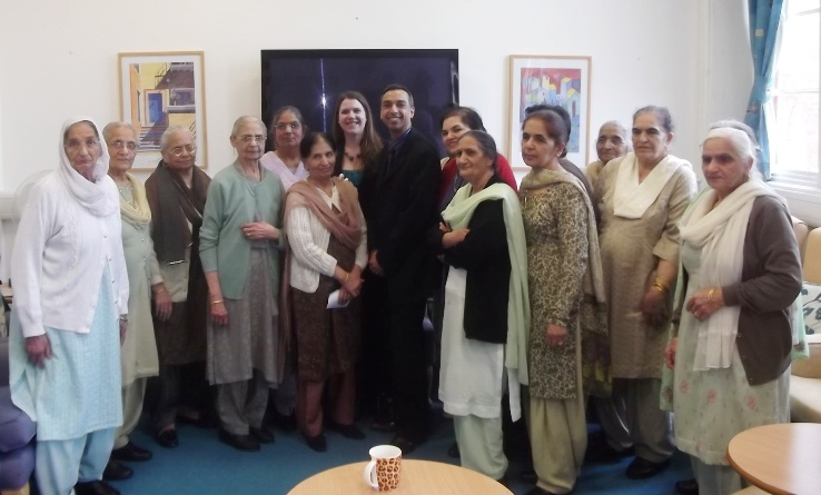 (web)_2012-03-19_Anand_Bhavan_Visit.jpg