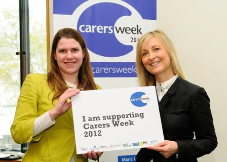 Web_120607_Carers_Week_2012_Jo_Swinson_Fiona_Phillips.jpg