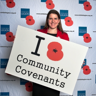 2012-06-27_WEB_Jo_Swinson_Armed_Forces_Community_Covenant.jpg