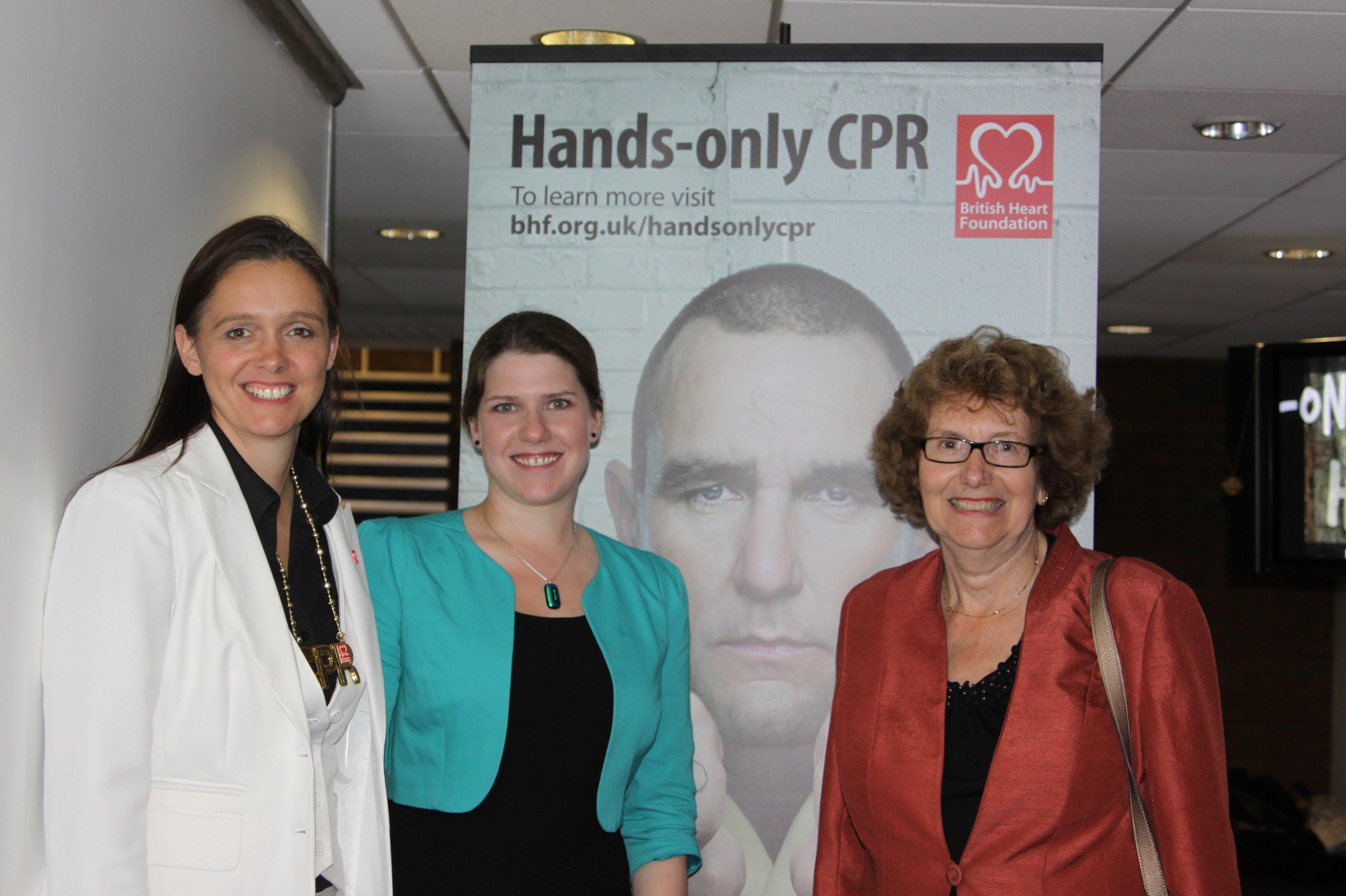 2012-09-25_Hands_On_CPR_LibDemConference.JPG