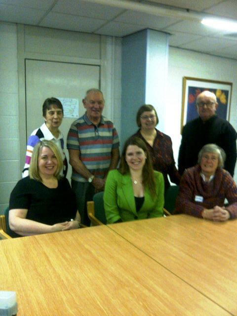 2012-11-02_East_Dunbartonshire_Carers_Meeting.jpg