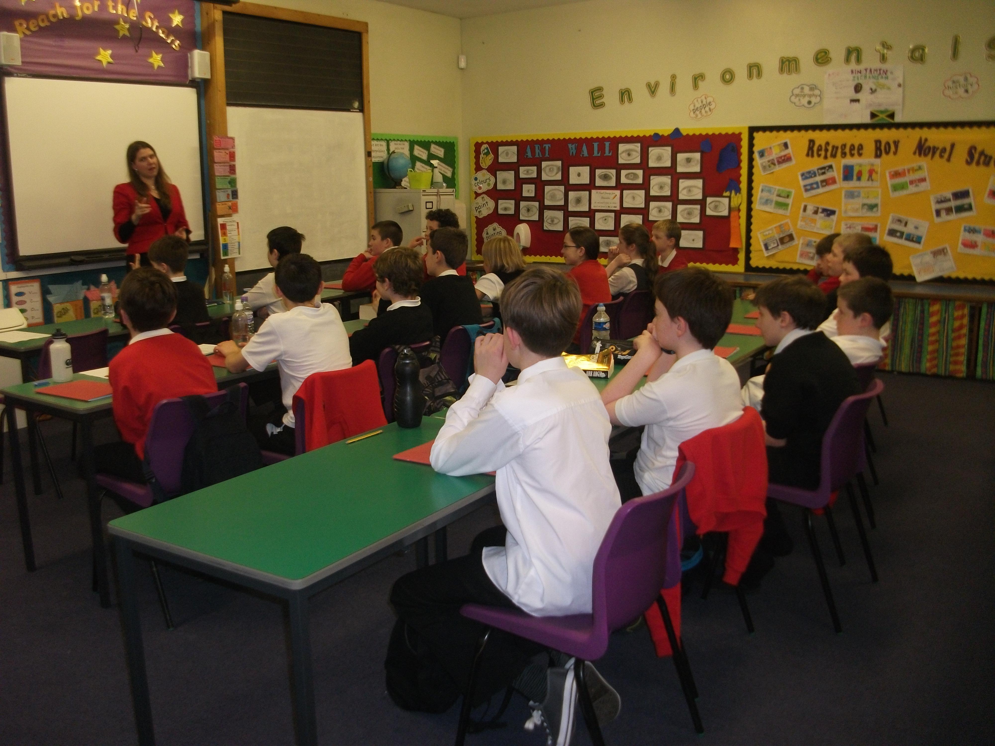 2012-11-15_Clober_Primary_visit.jpg