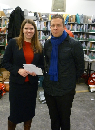 12-12-14_web_Jo_Swinson_and_Craig_Brown_BB_Sorting_office.jpg
