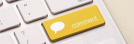 E-Consultations