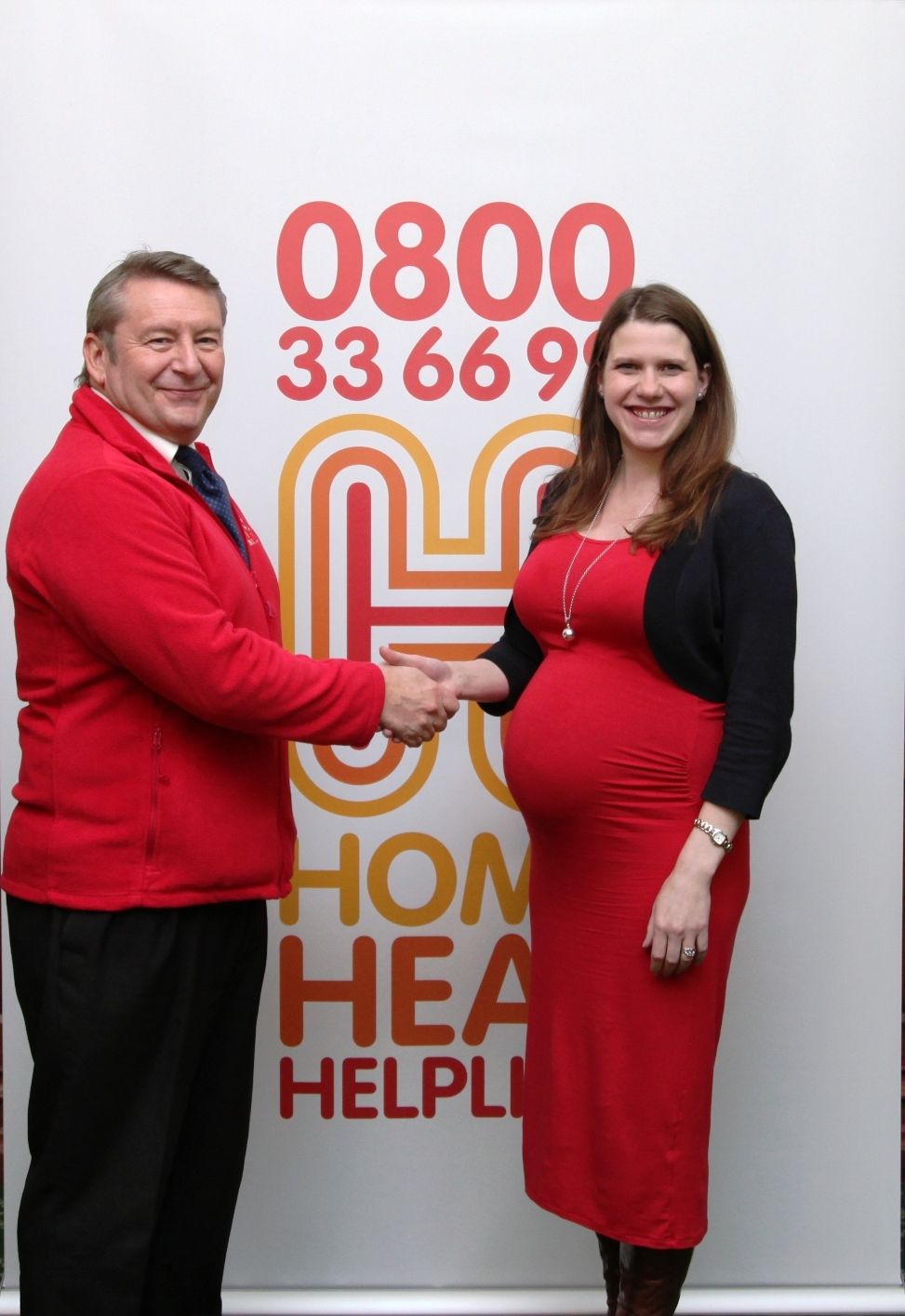 131204_JoSwinsonMP_-_Home_Heat_Helpline_2013_photo.jpg