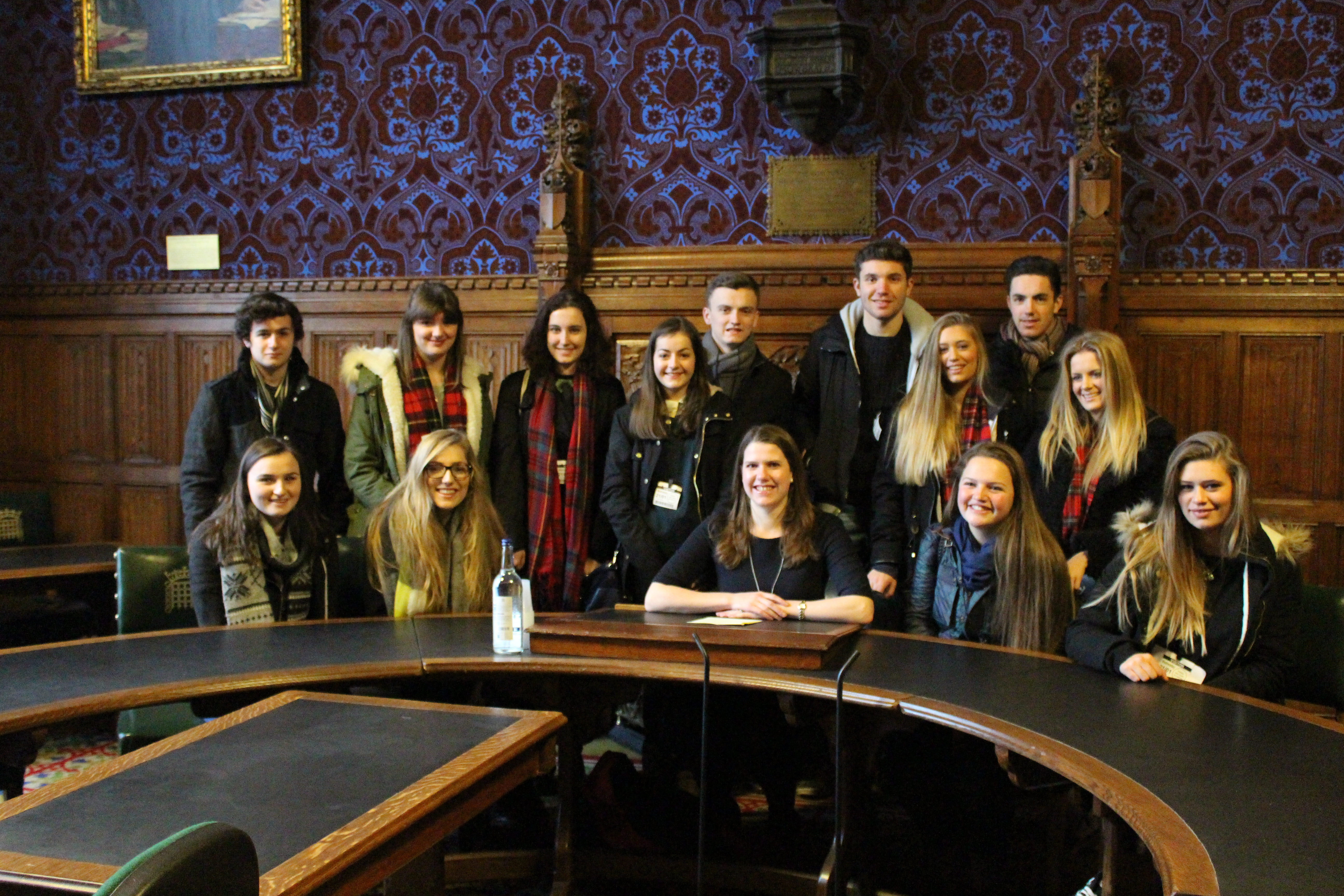 Adv_Higher_2015_with_Jo_Swinson.jpg