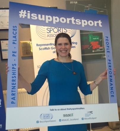 20150321_Isupport_Sport_ScotSpringConf.jpg