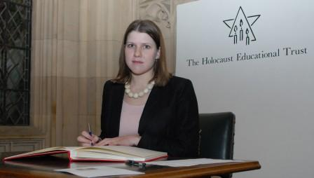 Holocaust_Memorial_Trust_book_signing_web.jpg