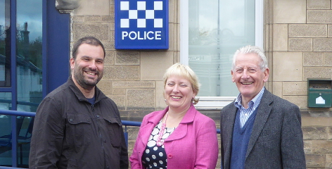 Giffnock_Police_Office_F.JPG
