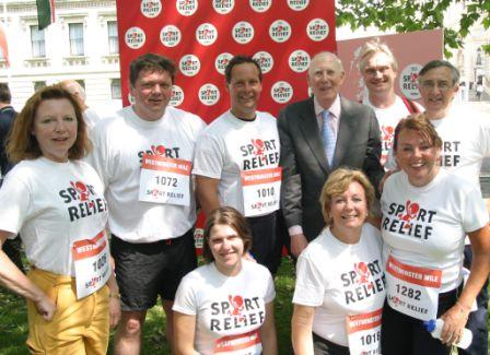 Sport_Relief_Roger_Bannister_for_web.jpg