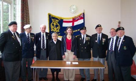 RNA_Veterans_Badge_presentation_003_web.jpg