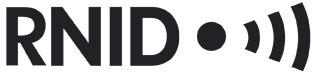 RNID_logo.JPG
