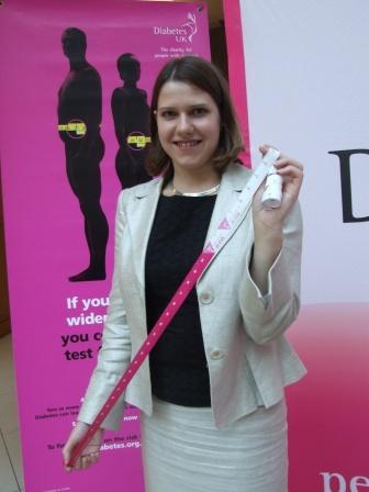 Diabetes_UK_measure_up_web.jpg