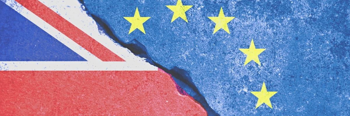 uk_eu_flag_smaller.jpg