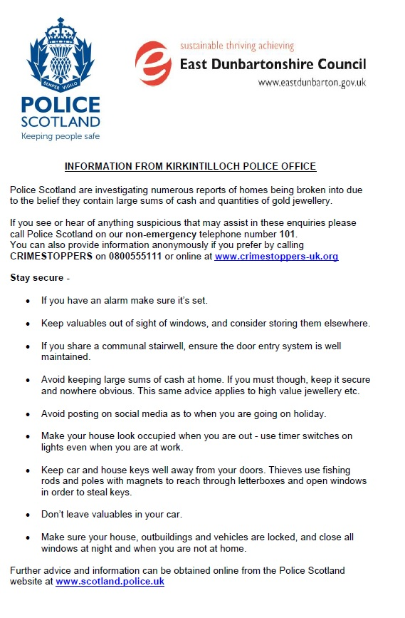 PoliceScotland_advice
