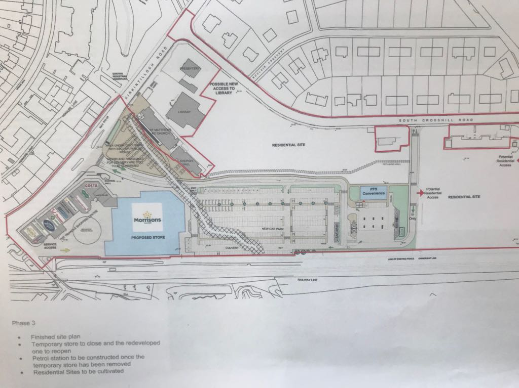 Morrisons_Plans_0618_phase_3.jpeg