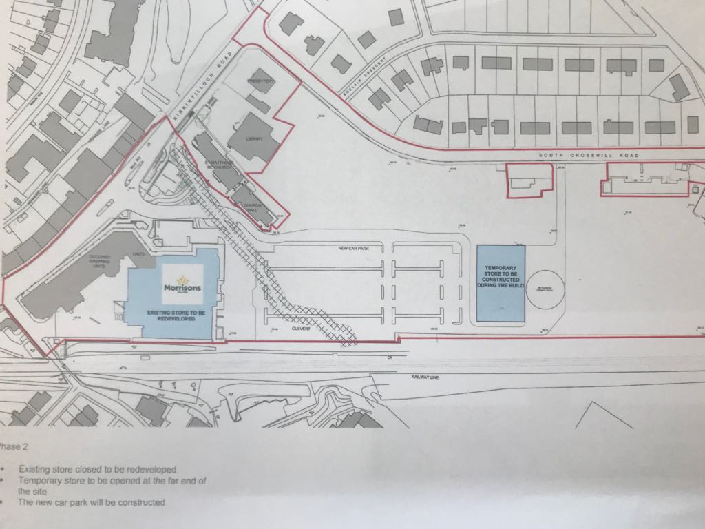 Morrisons_Plans_0618_phase_2.jpeg