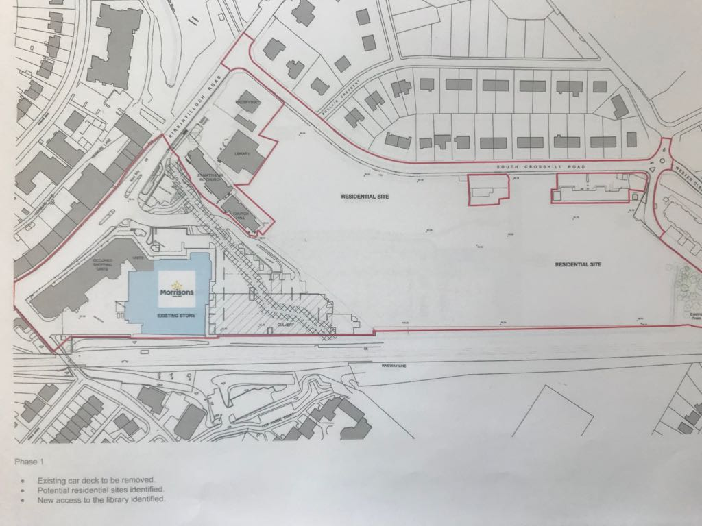 Morrisons_Plans_0618_phase_1.jpeg