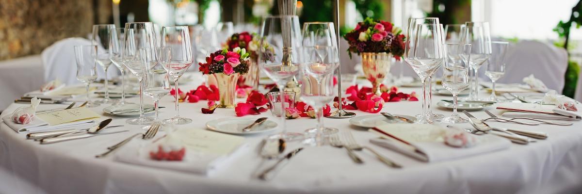 dinner_table.jpg