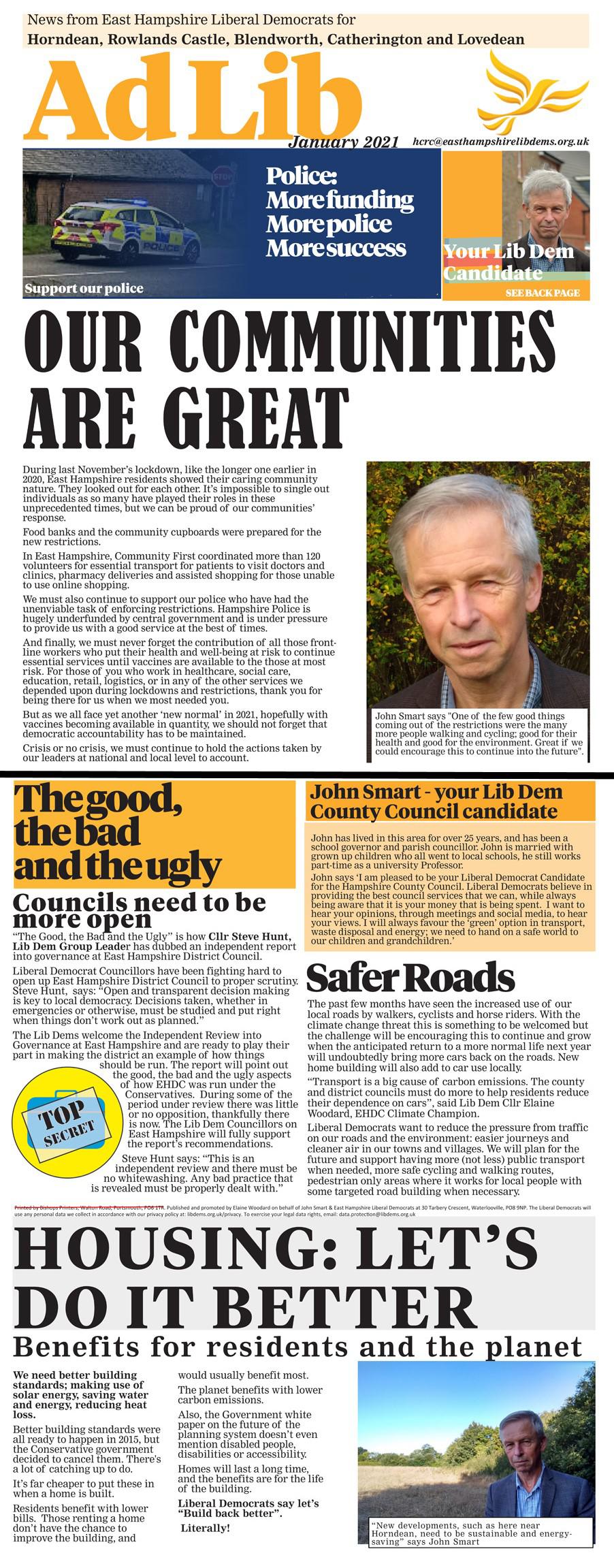 Newspaper_Catherington.png