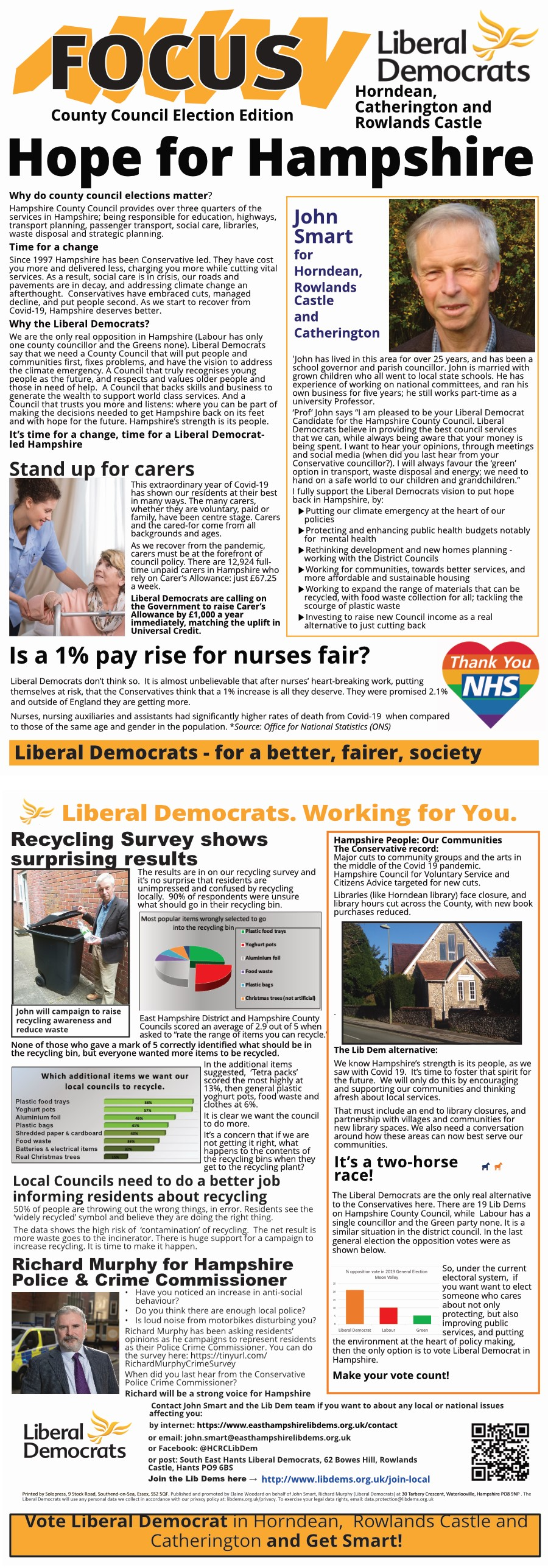 A3_Catherington_Election_Edition_2021_Page1_2.jpg