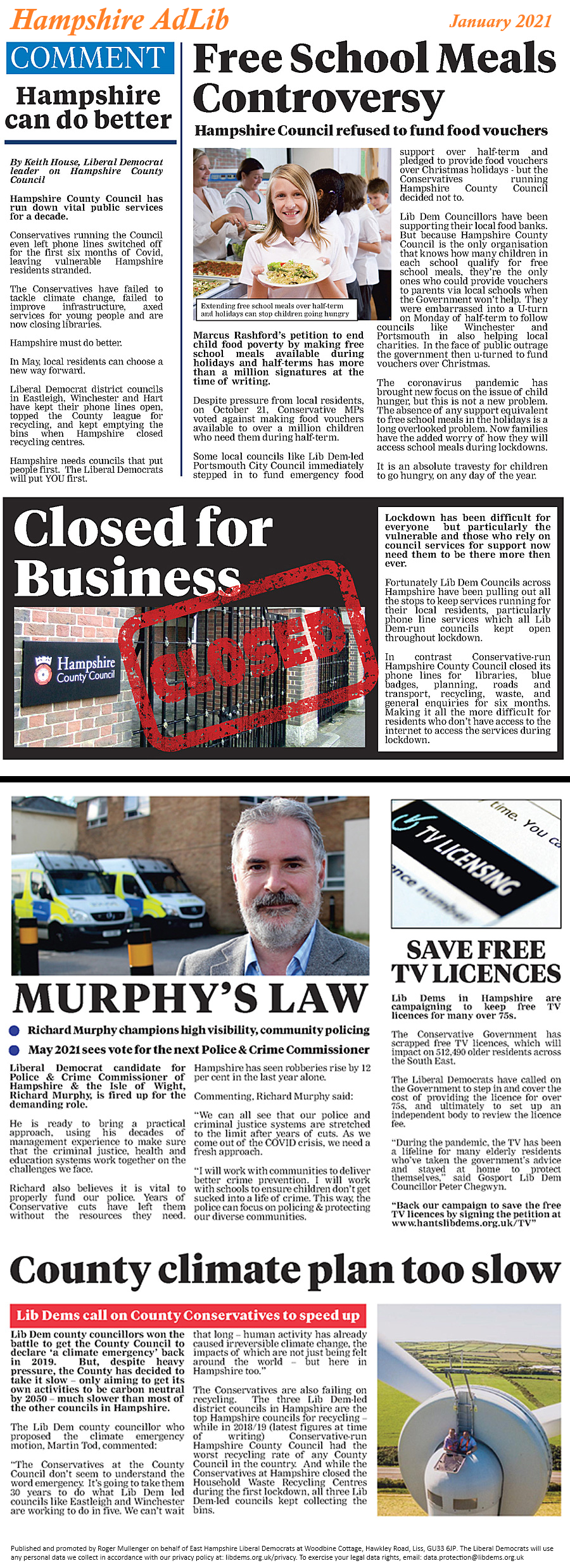 County_Newspaper_-_January_2021.png
